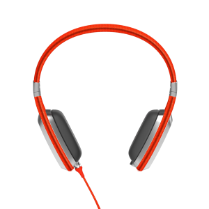 Gïotto - On-ear Headphone