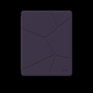 Helëne - Folio Case for Tablets