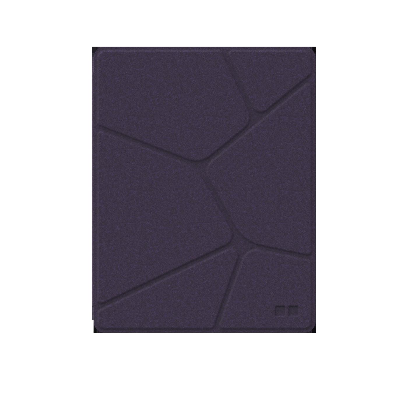 Helëne - Etui Folio pour Tablettes