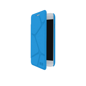 Louïse - Folio Case for Smartphones