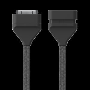 Raphaël - Câble USB
