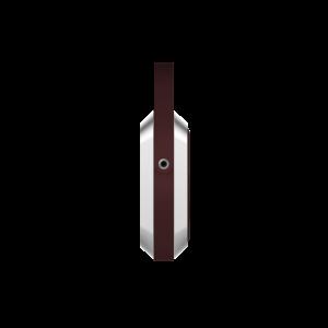 Emïly - Enceinte sans fil