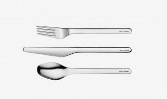 Art de la table studio categories ora to for Table ora ito