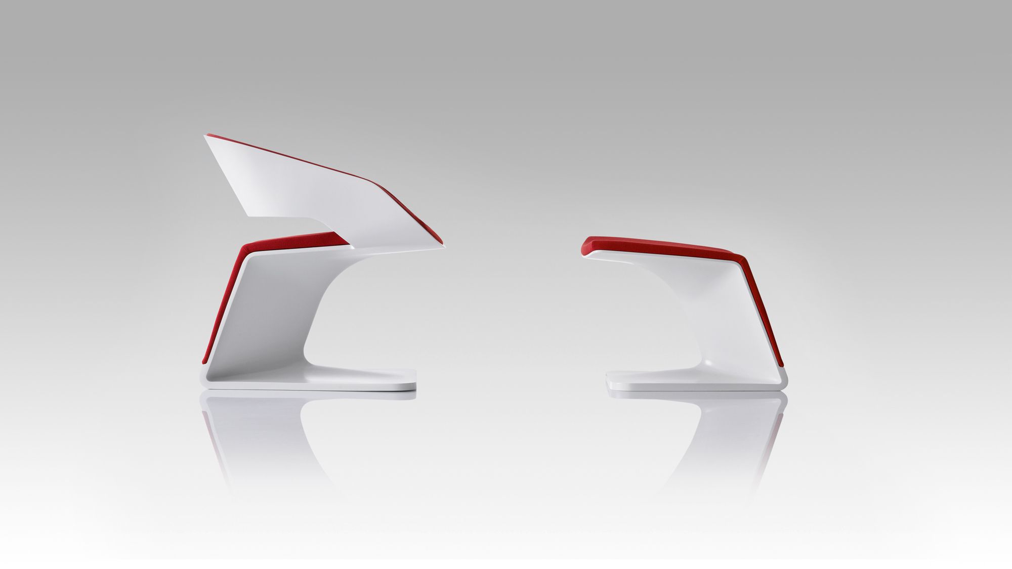 Furniture Design News ora-ïto | product and furniture design, architecture projects