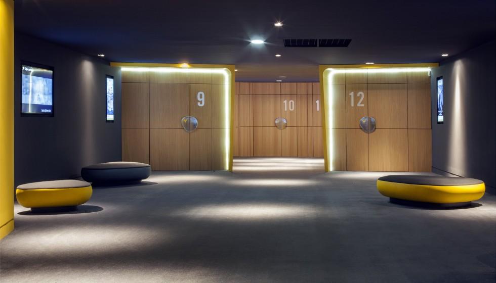 plan de campagne cinema ora to. Black Bedroom Furniture Sets. Home Design Ideas