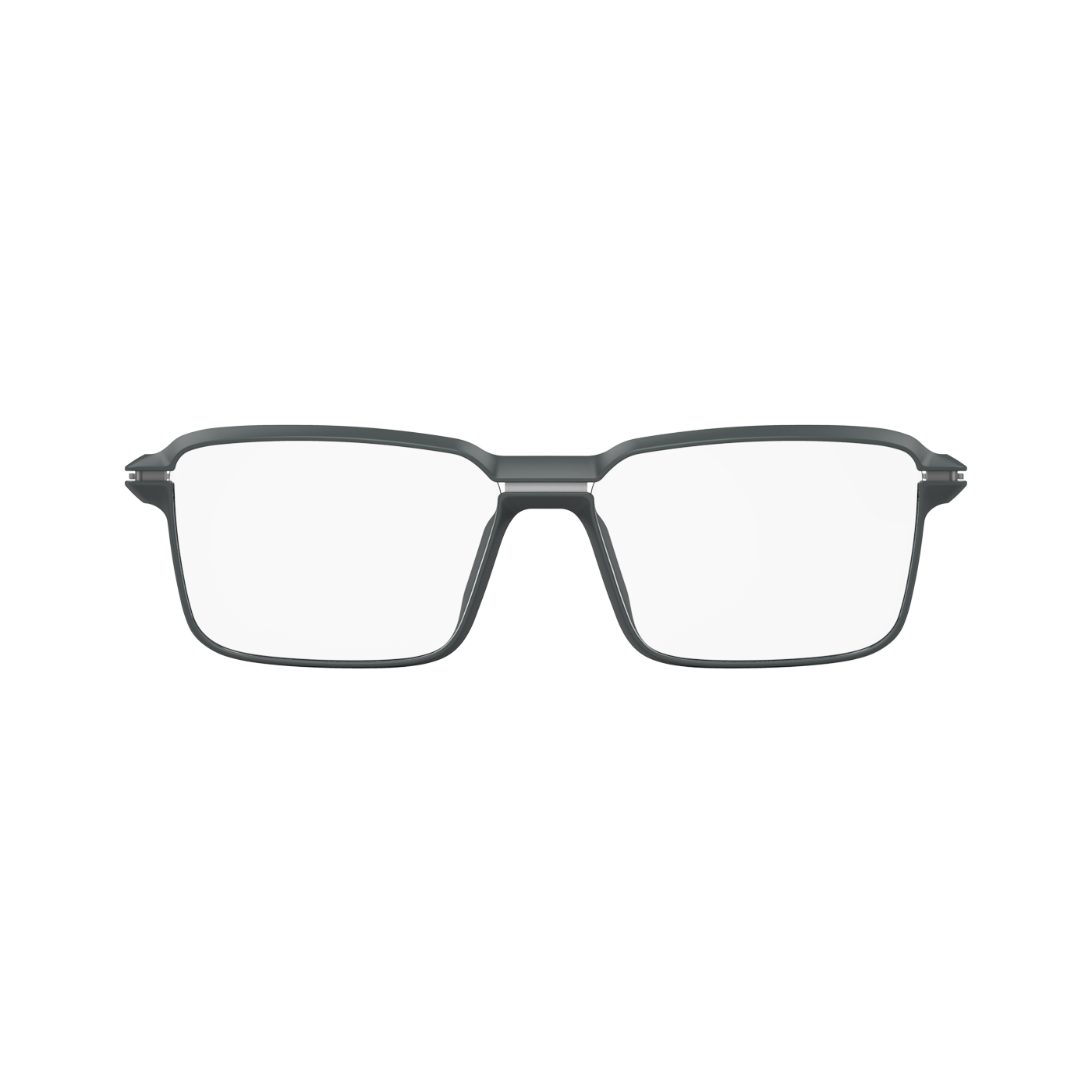 Lightec  | Ora ïto - Optiques 7887L