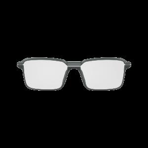 Lightec  | Ora ïto - Optical Frames 7887L