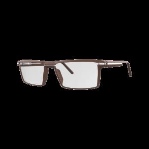 Lightec  | Ora ïto - Optical Frames 7888L