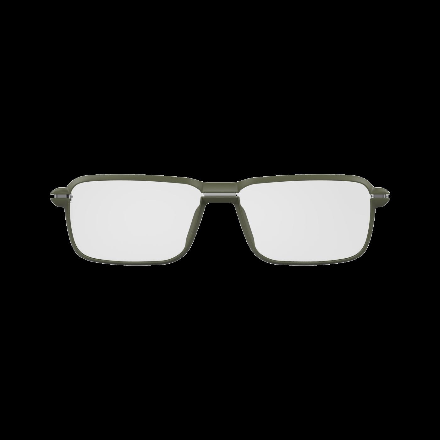 Lightec  | Ora ïto - Optical Frames 7889L