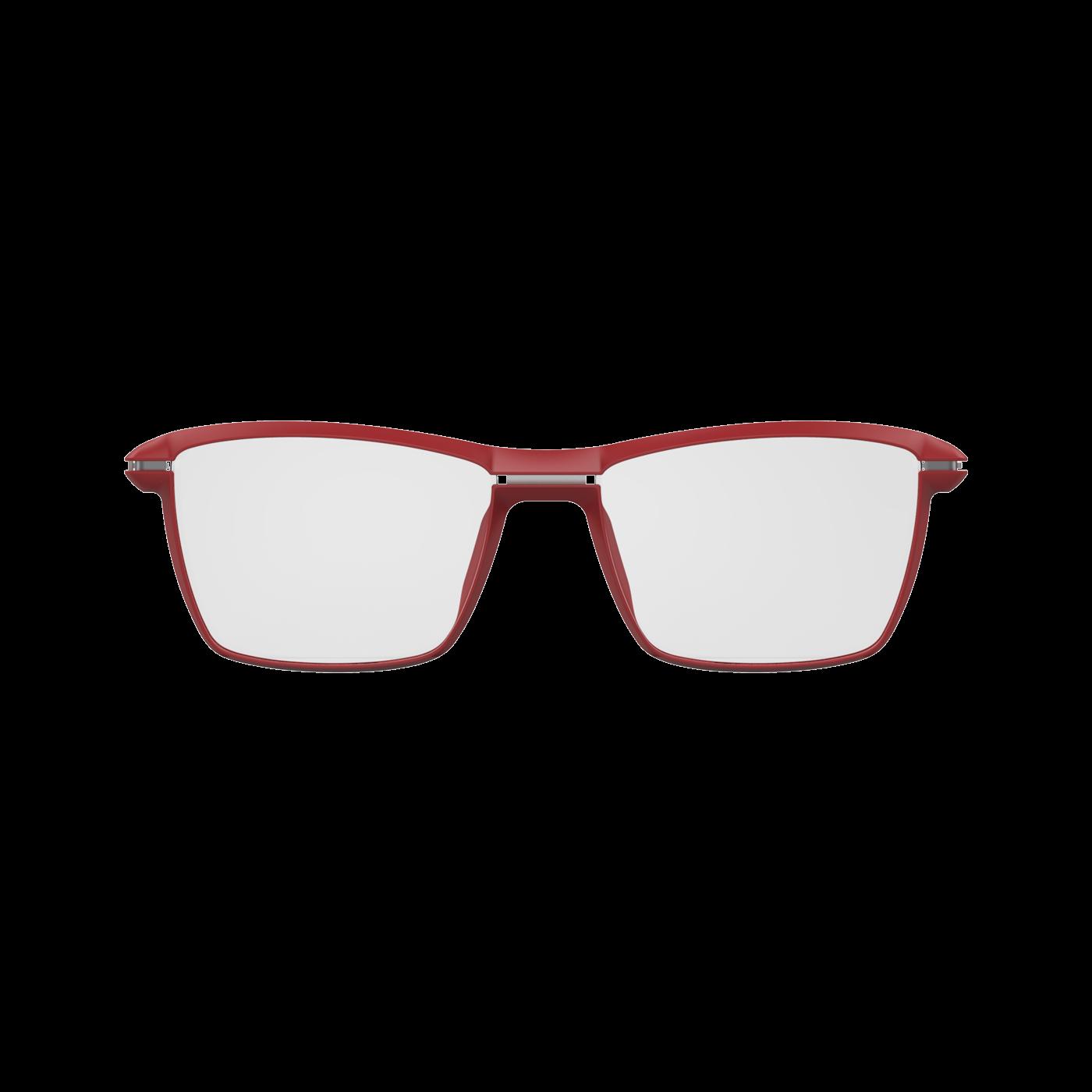 Lightec  | Ora ïto - Optiques 7890L