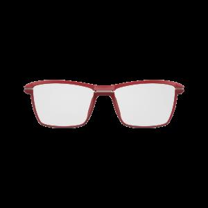 Lightec  | Ora ïto - Optical Frames 7890L