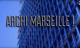 Stupéfiant — Archi Marseille !
